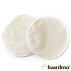 Bambus Ammeinnlegg Lekktett Large