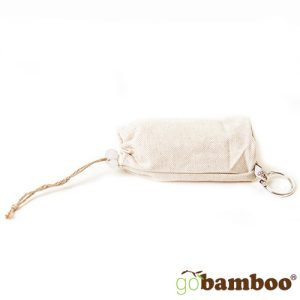 Bamboo On The Go