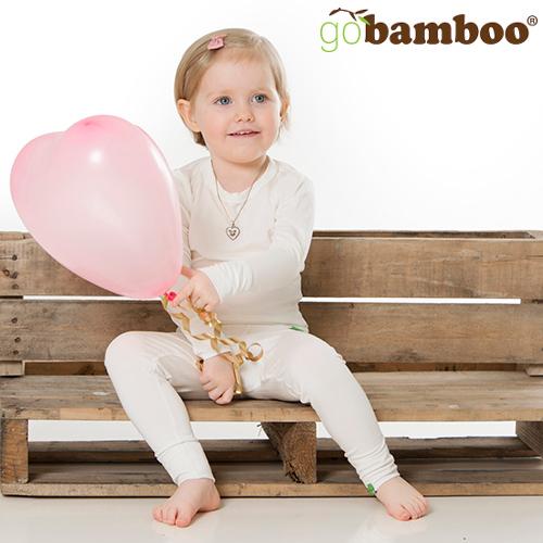 BambusUnder