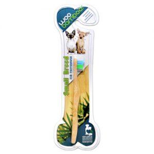 Woobamboo Liten Hund