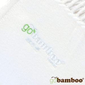 Bambus Pledd