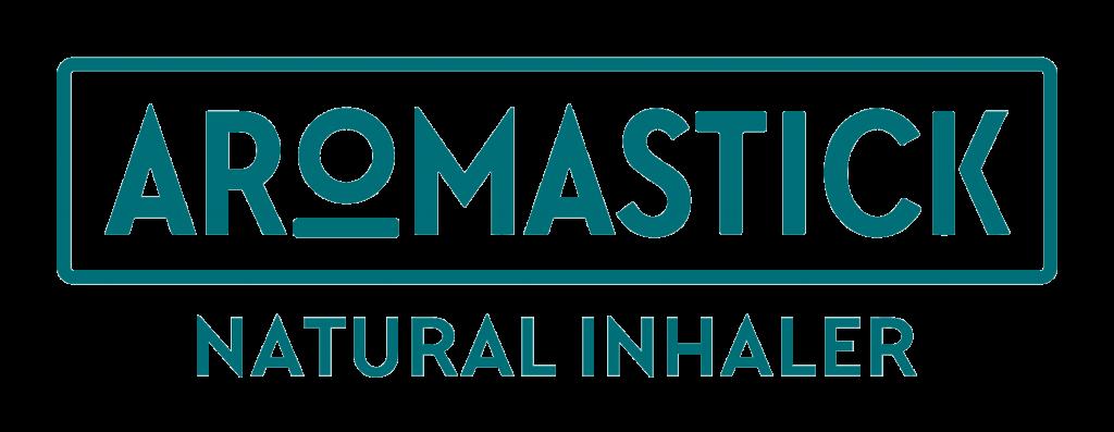 aromastick logo