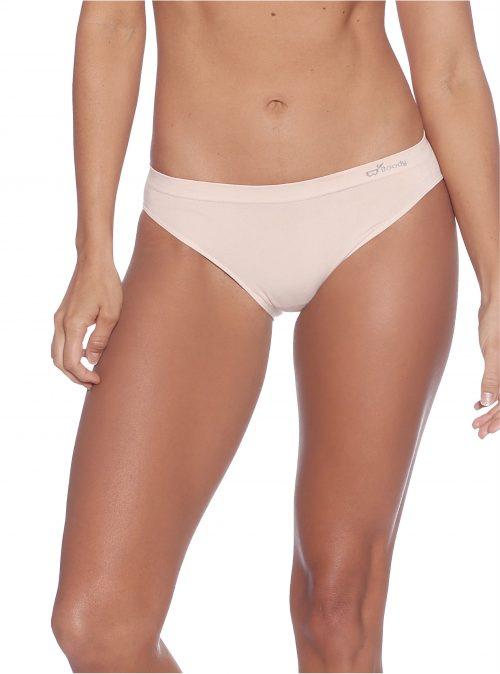Light Pink Classic Bikini