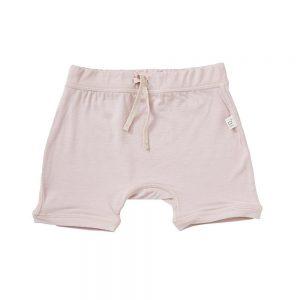 Baby Shorts