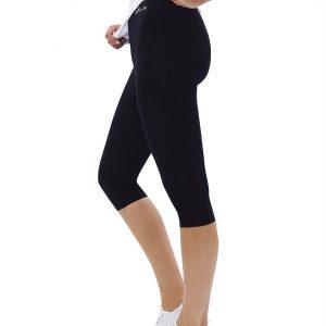 Crop Legging for Women