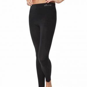 Full Legging in Black Colour for women