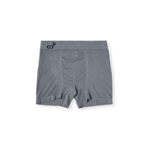 Grey Boxer