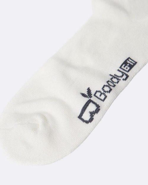 Mens Sport Ankle Socks