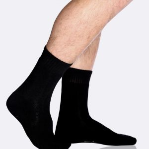 Mens Work Boot Sock