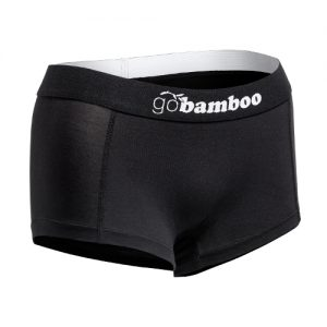 Go Bamboo Hipster Underwear for men