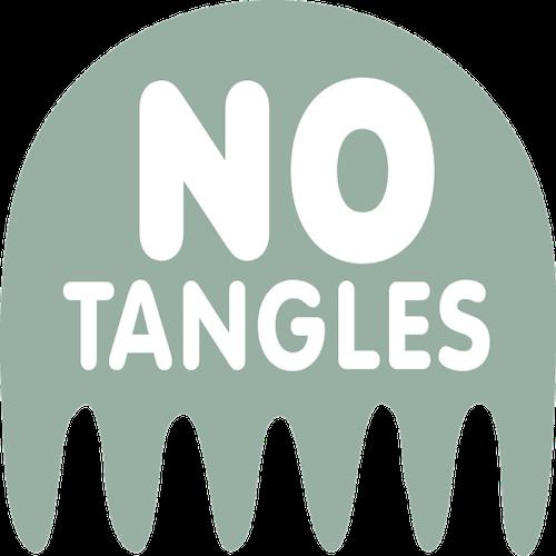 No Tangles