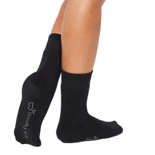 Womens Work Boot Sock