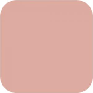 Peach_perfect_pallette
