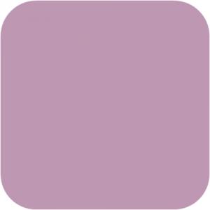 Purple_dream_pallette