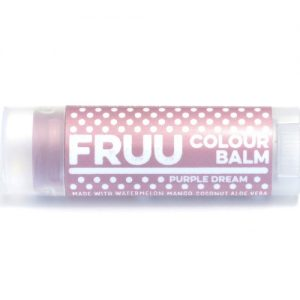 Purple Dream Fruu Colour Balm