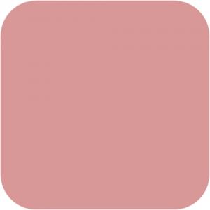 Strawberry_creme_pallette