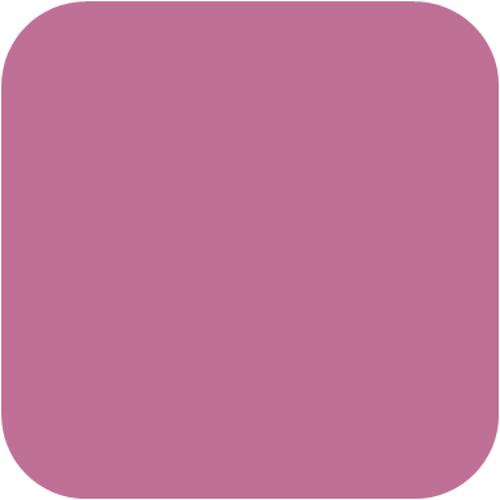 Ultraviolet_pallette