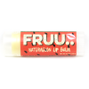 Fruu watermelon lip balm