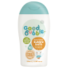 Good Bubble Bubble Bath with extract of cloudberry 100ml