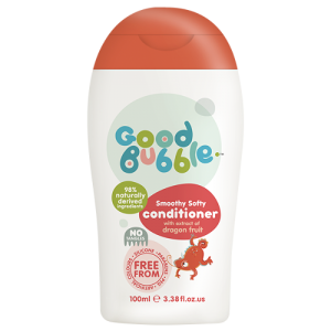 Good Bubble Conditioner with extract of Dragon Fruit 100ml