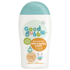 Good Bubble Hair and Body Wash With Cloudberry Extract 100ml