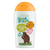 Hair and BodyWash Gruffalo