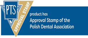 Polish Dental Association